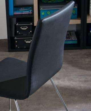 chaise de bureau meubles gautier