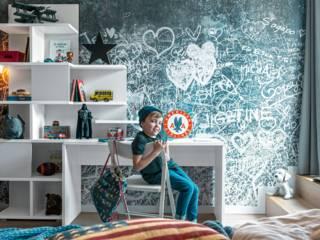 Inspiration Chambre Enfant Tactil meubles gautier