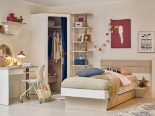 Inspiration Chambre Enfant Mistral meubles gautier