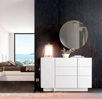 Commodes meubles Gautier